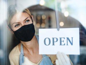 Open Shutterstock 1728056971